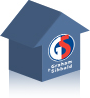 Register, Home Report | Graham and Sibbald Chartered Surveyors Scotland